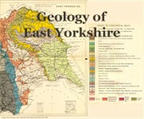 geology  great britain introduction  maps  ian west
