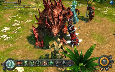 Might & Magic: Heroes VI - Gold Edition - PC - Buy it at