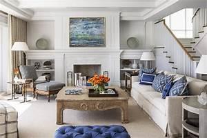 Modern, Coastal, Living, Room, U2013, Decoredo