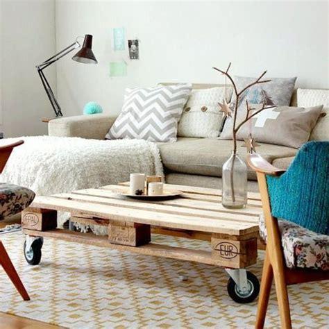le bon coin chambre à coucher diy deco des palettes en bois deco transformées en lit