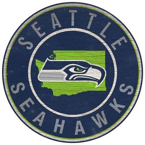 seattle seahawks rug team spirit fan cave rugs