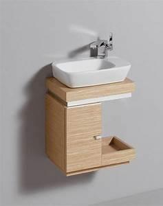 Waschbecken Klein Mit Unterschrank : architektur kleiner waschtisch mit unterschrank kleine waschbecken nett klein speyeder net ~ Bigdaddyawards.com Haus und Dekorationen