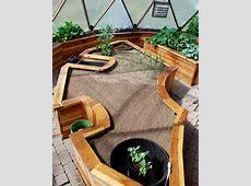 Greenhouse Garden Designs, Greenhouse Gardening