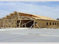 Prospect on Central Phoenix Framing LLCPhoenix Framing LLC