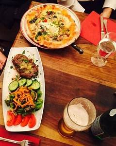 Essen Werden Restaurant : rutteria lorenzo essen restaurantbeoordelingen tripadvisor ~ Watch28wear.com Haus und Dekorationen