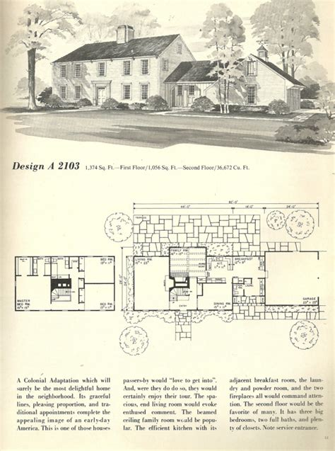 house plans vintage  tri level house plans saltbox cabin plans treesranchcom