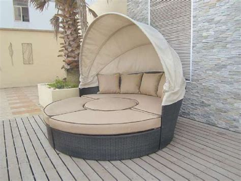 Unique Porch Furniture by Unique Patio Furniture Gallery Of The Some Wonderful