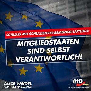 Tür An Tür Mit Alice Text : alice weidel posts facebook ~ Watch28wear.com Haus und Dekorationen