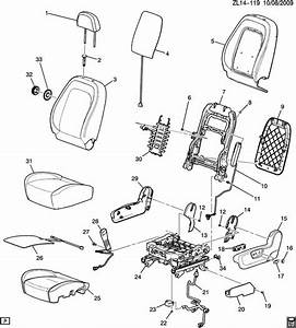2003 saturn ion replacement parts imageresizertoolcom With saturn vue parts