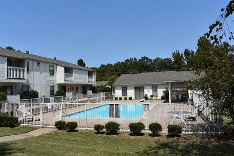 forest oaks apartments greenwood ar apartment finder