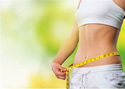 Weight Loss Myths Watchfit Common Hypnosis Health