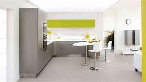 Table Bar Cuisine : mesas altas de cocina ~ Teatrodelosmanantiales.com Idées de Décoration