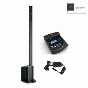 Bose L1 Occasion : vend bose l1 compact bose t1 tonematch picardie audiofanzine ~ Medecine-chirurgie-esthetiques.com Avis de Voitures