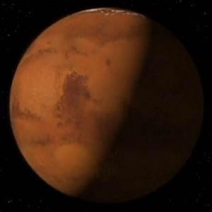 Mars | Star Trek Expanded Universe | Fandom powered by Wikia