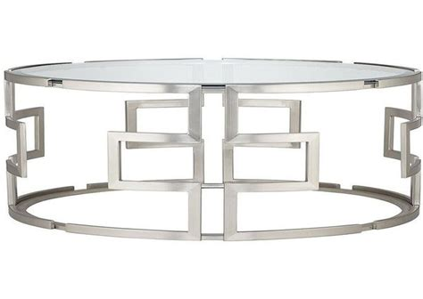 silver glass coffee table coffee tables ideas set antique silver glass coffee table