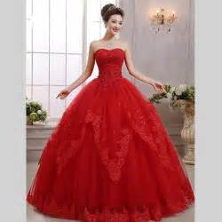 2015 new design gown lace wedding dresses brautkleid beaded wedding gowns - Design Brautkleid