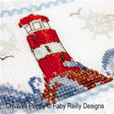 faby reilly designs high seas band nautical decor