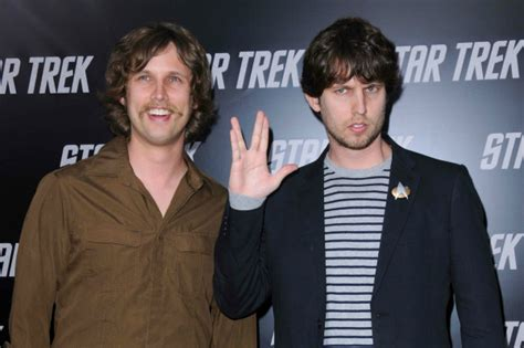 jon heder twin scarlett johansson other celebs who are twins