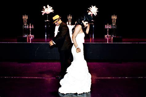 real wedding serena ali part