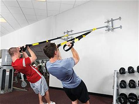 trx ceiling mount home depot 90 best images about garage organization ideas on