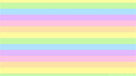 soft pastel wallpapers p  desktop uncalkecom