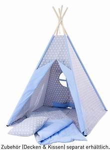 Teepee Zelt Kinder : kinder indianerzelt bestseller shop alles rund um spielwaren und camping ~ Whattoseeinmadrid.com Haus und Dekorationen