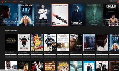 novos sites de baixar de filmes gratis