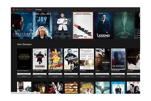 sites de baixar gratuito de filmes telugu movies