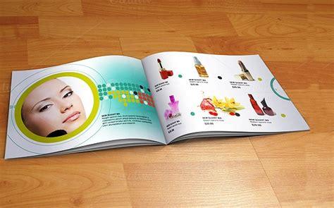 brochure designs printable psd ai indesign vector