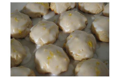 foodista recipes cooking tips  food news lemon