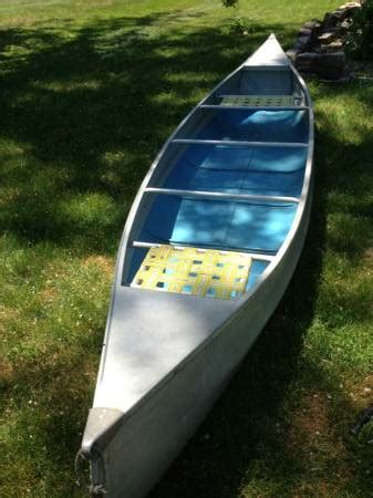Rochester Craigslist Boats by Rochester Ny Boats Craigslist Autos Post