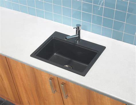 Rok Kitchen Sinks - Ivoiregion