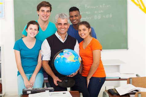 history teacher requirements salary jobs teacherorg
