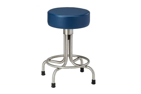 laboratory chair and stool manufacturer scientific lab