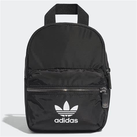 Get results from several engines at once. Mini Mochila Adidas