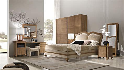 camere da letto arredamento arredamento a catania samamobil da letto