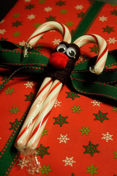 christmas decoration ideas  kids