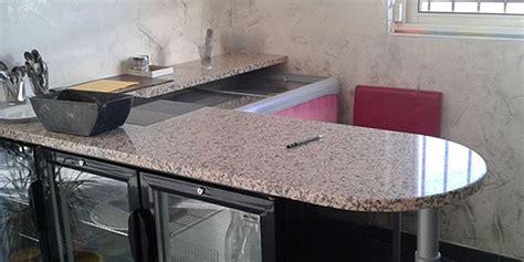 entretien plan de travail en granit entretien plan de travail granit 28 images granit plan de travail entretien chaios plan de