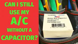 Where To Buy Ac Capacitors