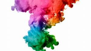 Color Science, Explained (Part 1) | Creative Cloud blog by ...