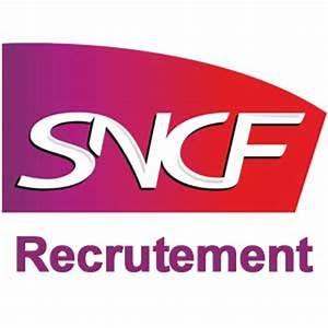 Alternance Rh Ile De France : sncf recrutement espace recrutement ~ Dailycaller-alerts.com Idées de Décoration