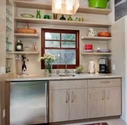 open kitchen shelves decorating ideas pics photos open kitchen shelves ideas