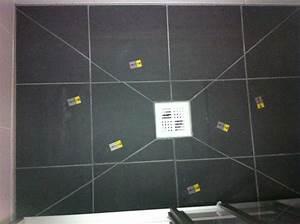 Bodenfliesen Für Begehbare Dusche : dusche nische licht verschiedene design inspiration und interessante ideen f r ~ Sanjose-hotels-ca.com Haus und Dekorationen