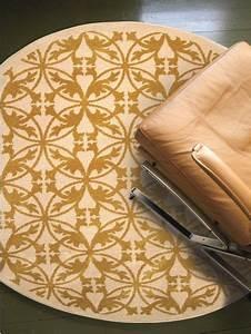 Runde Teppiche Günstig : teppich rund kaleido gelb inspiration living room pinterest benuta teppich runde und benuta ~ Frokenaadalensverden.com Haus und Dekorationen