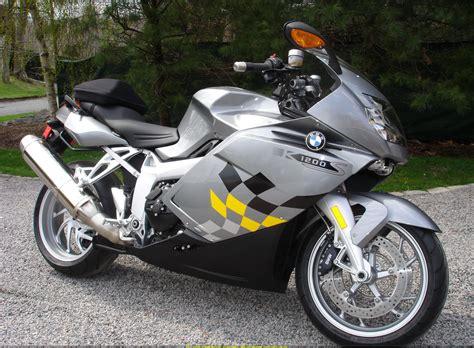 Bmw K1200s by 2006 Bmw K1200s Moto Zombdrive