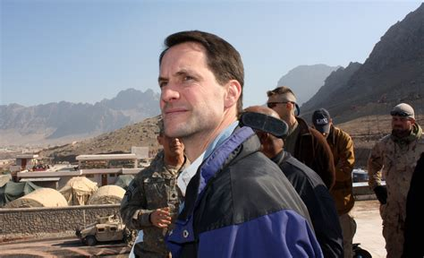 foreign affairs  defense congressman jim himes