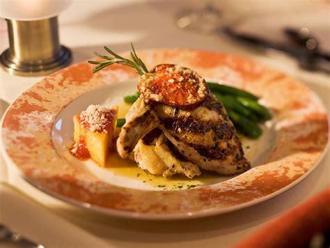 siena cuisine siena providence monthly providenceonline com