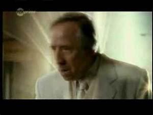 torrente 3 el fary - YouTube
