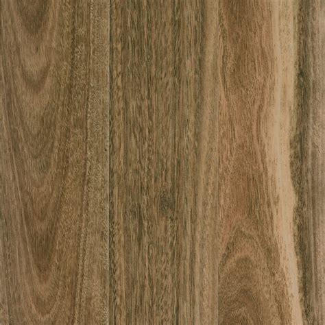 Ecore Flooring Forest Rx Flooring by Eco Forest Laminate Flooring Wood Floors