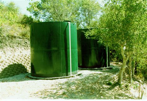 water pump  pressure systems work clean